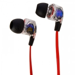 Skullcandy Smokin Buds 2 Headphones