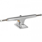 Independent Stage 11 Standard Silver Skateboard Trucks 215