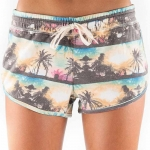 Element Trini Shorts - Women's