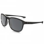 Oakley Shaun White Collection Sunglasses Black Ink