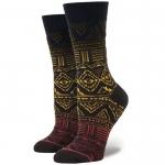 Stance Good Vibes Socks - Women's