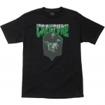 Creature Baptism Regular Tee
