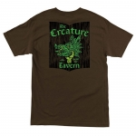 Creature Tavern Regular Tee