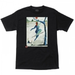 Independent P.Alv No Comply For Life Tee