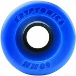 Kryptonics Star Trac Longboard Wheels 78a