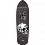 Creature Divine Rights I Skateboard Deck 8.5