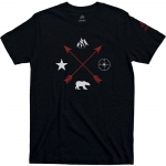 Jones Arrows Tee