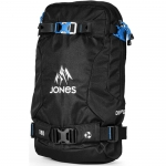 Jones Deeper 18L Snowboard Backpack