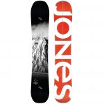 Jones Discovery Splitboard - Kid's