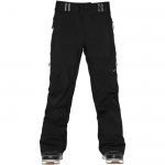 686 GLCR Arc 3-Ply Snowboard Pants