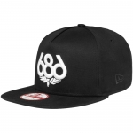 686 Icon Snap Back Hat