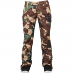 686 Parklan Meadow Snowboard Pants - Women's