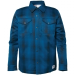 686 Tech Goods Vato Insulated Shirt