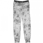 686 Thermal Base Layer Full Length Pants - Women's