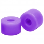 Acid Chemical Co Medium Tabs Bushings 90a