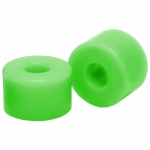 Acid Chemical Co Super Soft Tabs Bushings 85a