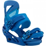 Burton Support Local Lexa Snowboard Bindings - Women's