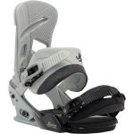 Burton Mission Snowboard Bindings
