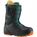 Burton Support Local Ruler Snowboard Boots