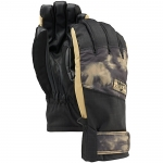 Burton Approach Under Glove Snowboard Gloves