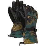 Burton Boys' Snowboard Gloves