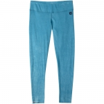Burton Expedition Pants First Layer - Women's