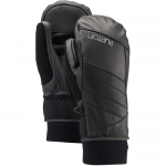 Burton Favorite Leather Mitt Snowboard Mittens - Women's