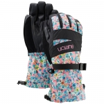 Burton Girls' Snowboard Gloves