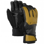 Burton Gondy Leather Snowboard Gloves