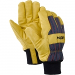 Burton Lifty Glove Snowboard Gloves