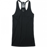 Burton Lightweight Tank First Layer - Women's
