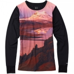 Burton Tech Tee First Layer - Women's