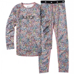 Burton Lightweight Set First Layer - Kids'