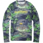 Burton Midweight Crew First Layer