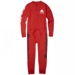Burton Midweight Union Suit First Layer