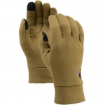 Burton Screen Grab Liner Snowboard Gloves