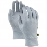 Burton Touchscreen Liner Snowboard Gloves