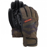 Burton Gore-Tex Under Glove Snowboard Gloves