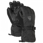 Burton Gore-Tex Snowboard Gloves - Kids'