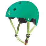 Triple Eight Brainsaver EPS Skateboard Helmet