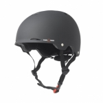 Triple Eight Gotham EPS Skateboard Helmet