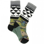 Stance Champ Socks - Women's