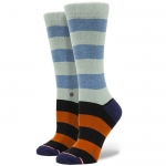 Stance Lennie Socks - Women's
