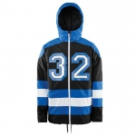 Thirty Two (32) Batch Snowboard Jacket