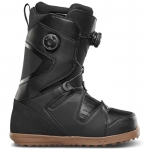 Thirty Two (32) Binary Boa Snowboard Boots