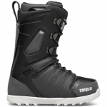 Thirty Two (32) Lashed Bradshaw Snowboard Boots