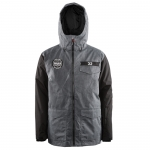 Thirty Two (32) Sesh Snowboard Jacket