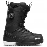 Thirty Two (32) Session Snowboard Boots