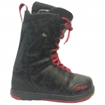 Thirty Two (32) Super Lashed Snowboard Boots - Limited Edition Commission Shops