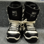 Thirty Two (32) Exus Snowboard Boots WTB - 6